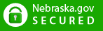 Nebraska.gov Secured