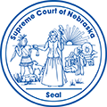 Nebraska Court of Appeals