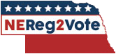 Nebraska Online Voter Registration