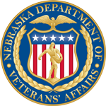 Nebraska Department of Veterans' Affairs