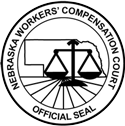 Nebraska Workers' Compensation Court
