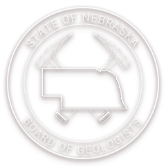 Nebraska Board of Geologists