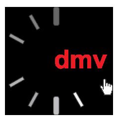 ClickDMV