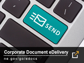 Corporate Document eDelivery