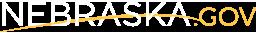 Nebraska.gov Logo